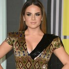 JoJo: My Old Label Forced Me To Lose Weight With Injections And A 500-Calorie Diet