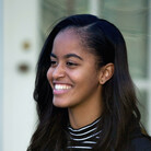 Malia Obama Dances At Lollapalooza Instead Of Attending DNC