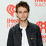A Collaboration Wishlist For Zedd's 2016 iHeartRadio Music Festival Performance