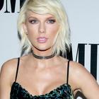 Taylor Swift Donates $1 Million To Louisiana Flood Relief