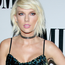 Taylor Swift Donates $1 Million To Louisiana Flood Relief