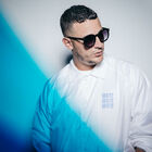 INTERVIEW: DJ Snake Talks New Album 'Encore'   Everything You Need To Know
