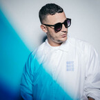 INTERVIEW: DJ Snake Talks New Album 'Encore' | Everything You Need To Know