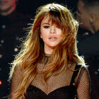 Selena Gomez: 'What I Said Was Selfish and Pointless'