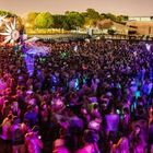 Elements Music & Art Festival 2016 Offers Reality-Escaping Playground