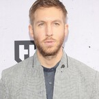 Calvin Harris Is The World's Highest-Paid DJ For Fourth Year In A Row