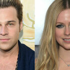 Avril Lavigne & Ryan Cabrera Re-Spark Romance Rumors After Cozy Dinner