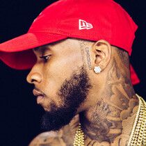 INTERVIEW: Tattoo Stories with Tory Lanez