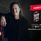 iHeartCountry Album Release Party with Florida Georgia Line LIVE on the Honda Stage