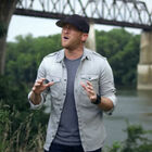 Cole Swindell Releases Video for 'Middle Of A Memory'