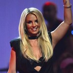 Britney Spears' iHeartRadio Music Festival Moments: A Look Back