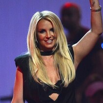 Hey Britney Spears, Senator John McCain Wants To See Your Las Vegas Residency