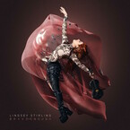 6 Things You Need To Know About Lindsey Stirling's New Album 'Brave Enough'