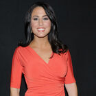 """Andrea Tantaros Sues Fox News: """"It's a Playboy Mansion-Like Cult"""""""