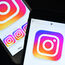Your Instagram Filter May Indicate Whether You're Depressed
