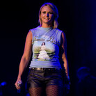Miranda Lambert's Pet Line Arrives in Stores