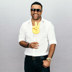 INTERVIEW: Shaggy On 'That Love' & Plays 'That Moment When...'