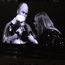 Adele Brought A Dog On Stage Wearing An Adele T-Shirt (VIDEO)