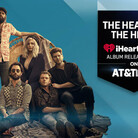 The Head and The Heart iHeartRadio Album Release Party On AT&T LIVE (WATCH)