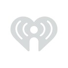 Ariana Grande Sued For 'One Last Time'