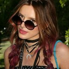 Bella Thorne Comes Out As Bisexual After Kissing Her Brother's Ex On Snapchat