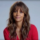 Halle Berry's Dramatic Reading Of Britney Spears Lyrics Is Just Fantastic (VIDEO)