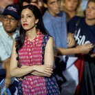 Many More Huma Abedin Email Bombshells Likely To Come