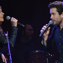 CMT Announces Season Premiere Date for 'Nashville'