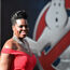 The Online Attacks on Leslie Jones Just Got Much Worse
