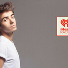17 Things We Learned About Nathan Sykes From His iHeartRadio #TwitterTuesday Takeover