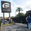 Pulse Shooting Victims See a Financial Nightmare Erased