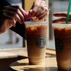 Judge Dismisses Starbucks Suit, Says Even Kids Would Get This