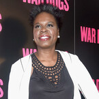 Homeland Security Is Investigating Leslie Jones Hack
