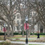 University Of Chicago: No Safe Spaces On Campus