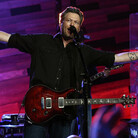 Blake Shelton shows he is No Pictionary Picasso