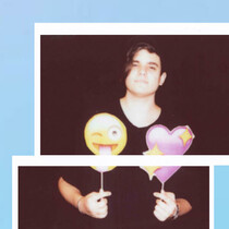 INTERVIEW: Audien Talks 'Crazy Love' & New Music | In His Words