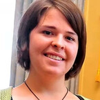 Fellow ISIS Captives Amazed by Kayla Mueller's Strength