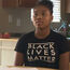School Forces Girls To Remove Black Lives Matter T-Shirts