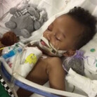 After Months of Fighting, Toddler Abruptly Taken Off Life Support