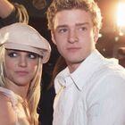 You Guys, Britney Spears Just Said She'd Like To Collaborate With Justin Timberlake