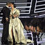 Rihanna's Video Vanguard Award: Drake Declares His Love, Riri Sings During Career-Spanning Four Part Performance