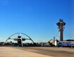 Police At LAX Investigating Active Shooter Reports
