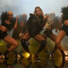 Even Beyonce Couldn't Help The VMAs From Becoming A Ratings Disaster