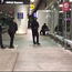 Person in Zorro Costume Detained During LAX 'Gunshots' Panic