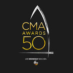 Dierks, Keith, and Cam To Announce CMA Awards Nominees