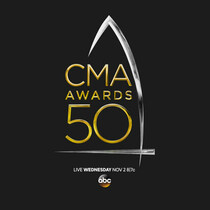 CMA Awards Nominees Announced