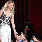 Miranda Lambert To Receive Inaugural Merle Haggard Spirit Award
