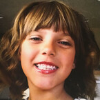 Albuquerque Throws Birthday Party for Brutally Slain Girl