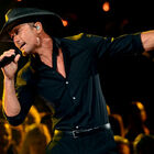 Tim McGraw Talk About Emptying the Nest