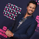 Luke Bryan to Join Charlie Daniels Birthday Celebration